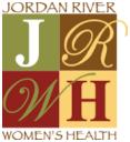 JRWH-Logo