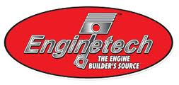 enginetech logo