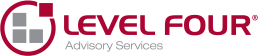 level 4 group logo