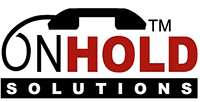 OnHoldSolutions