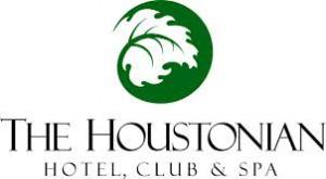 Houstonian
